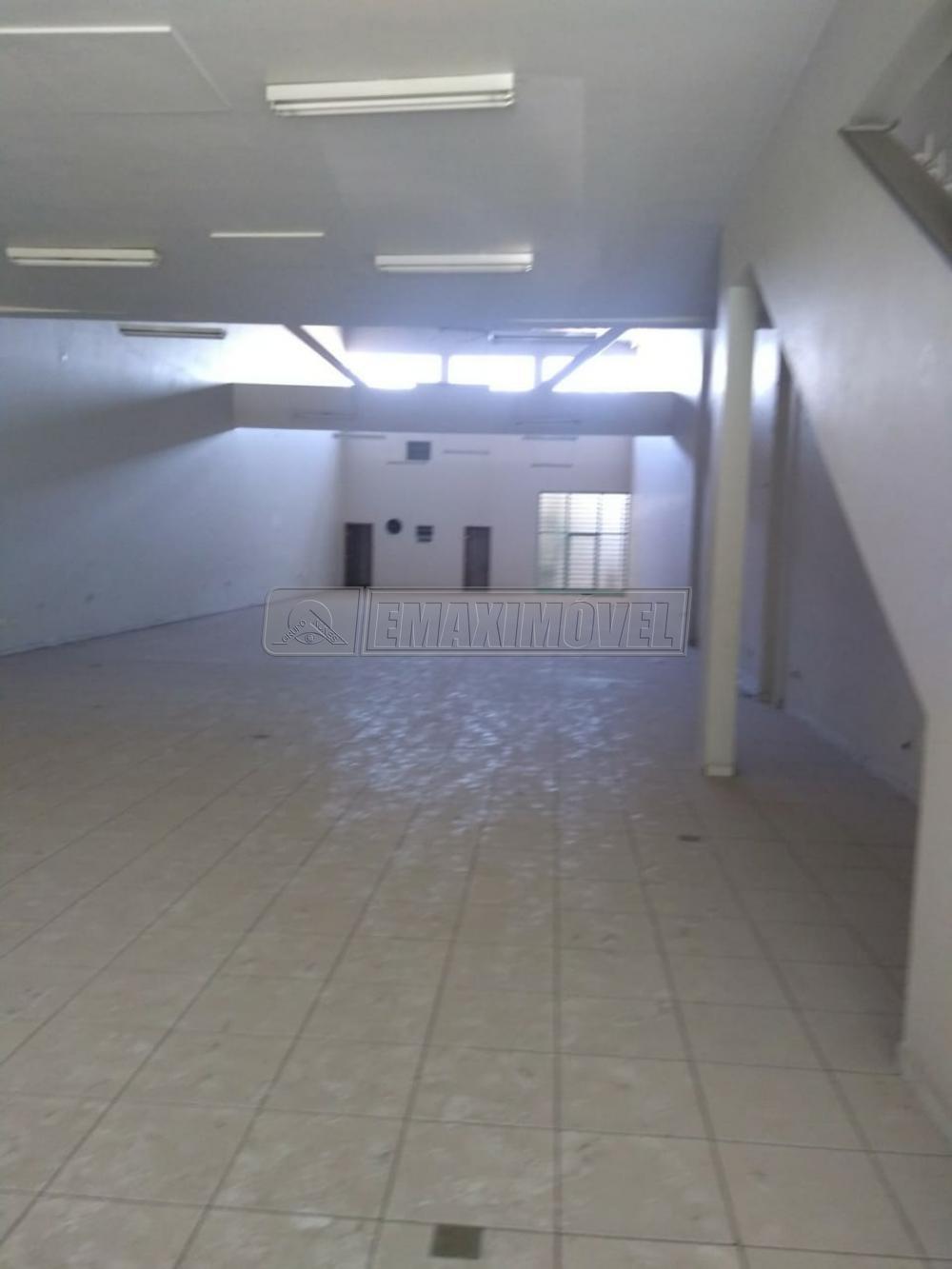 Alugar Salão Comercial / Negócios em Sorocaba R$ 10.000,00 - Foto 5