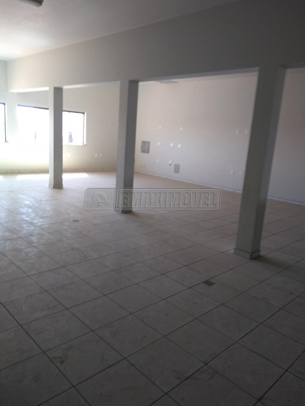 Alugar Salão Comercial / Negócios em Sorocaba R$ 10.000,00 - Foto 8