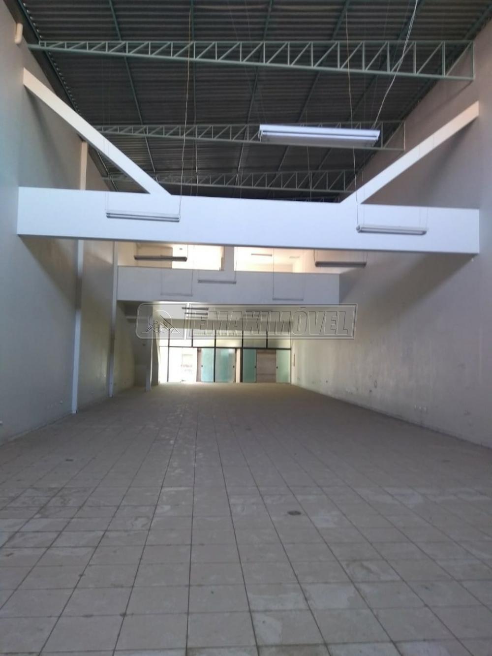 Alugar Salão Comercial / Negócios em Sorocaba R$ 10.000,00 - Foto 9