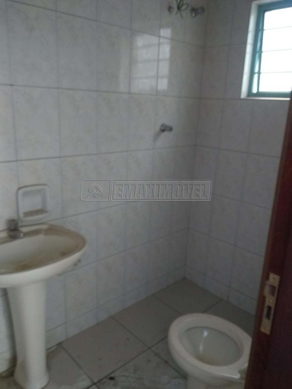Alugar Salão Comercial / Negócios em Sorocaba R$ 10.000,00 - Foto 11