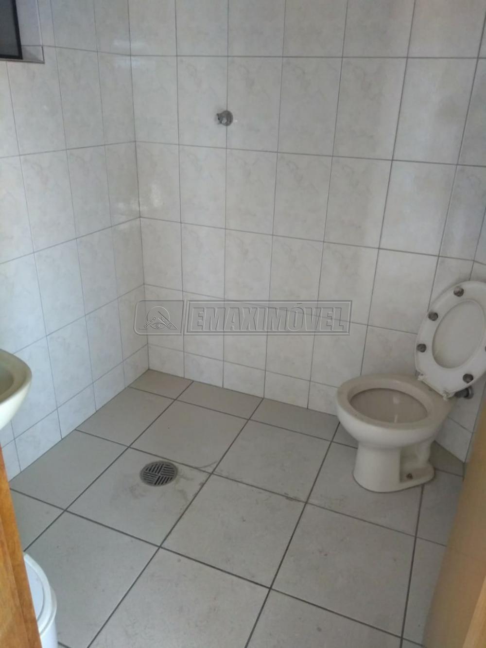Alugar Salão Comercial / Negócios em Sorocaba R$ 10.000,00 - Foto 12