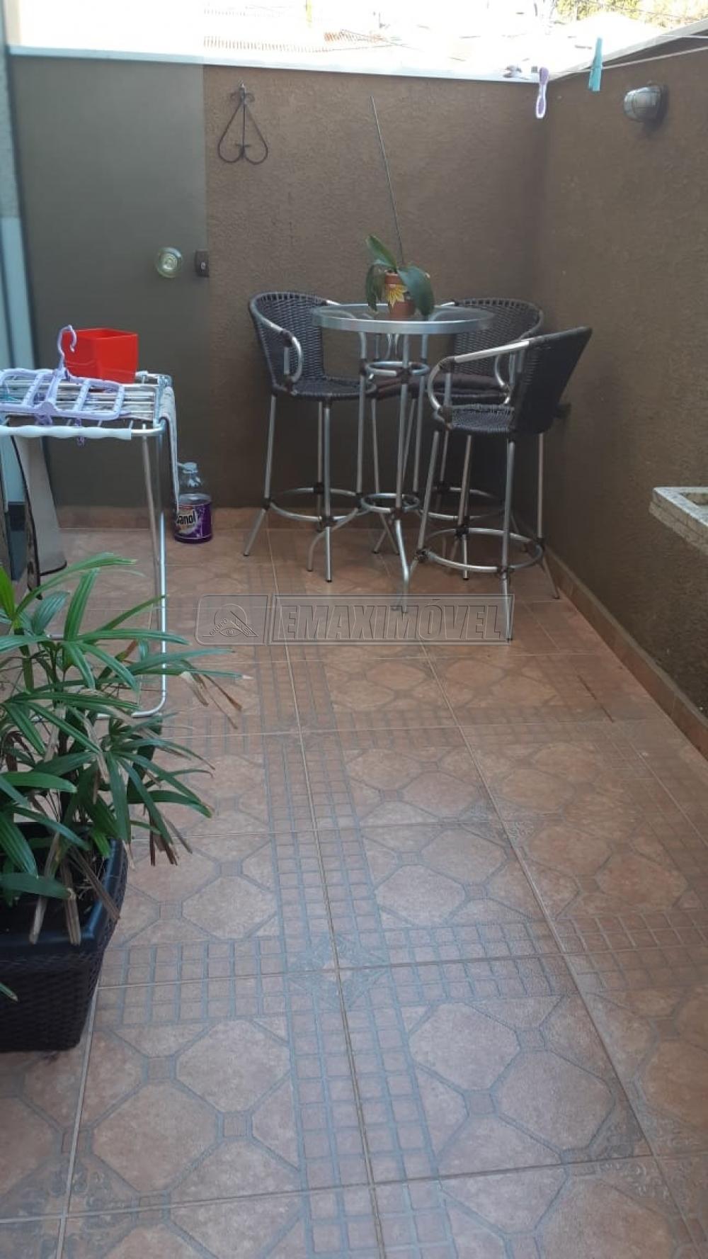 Alugar Apartamento / Padrão em Sorocaba R$ 1.300,00 - Foto 11