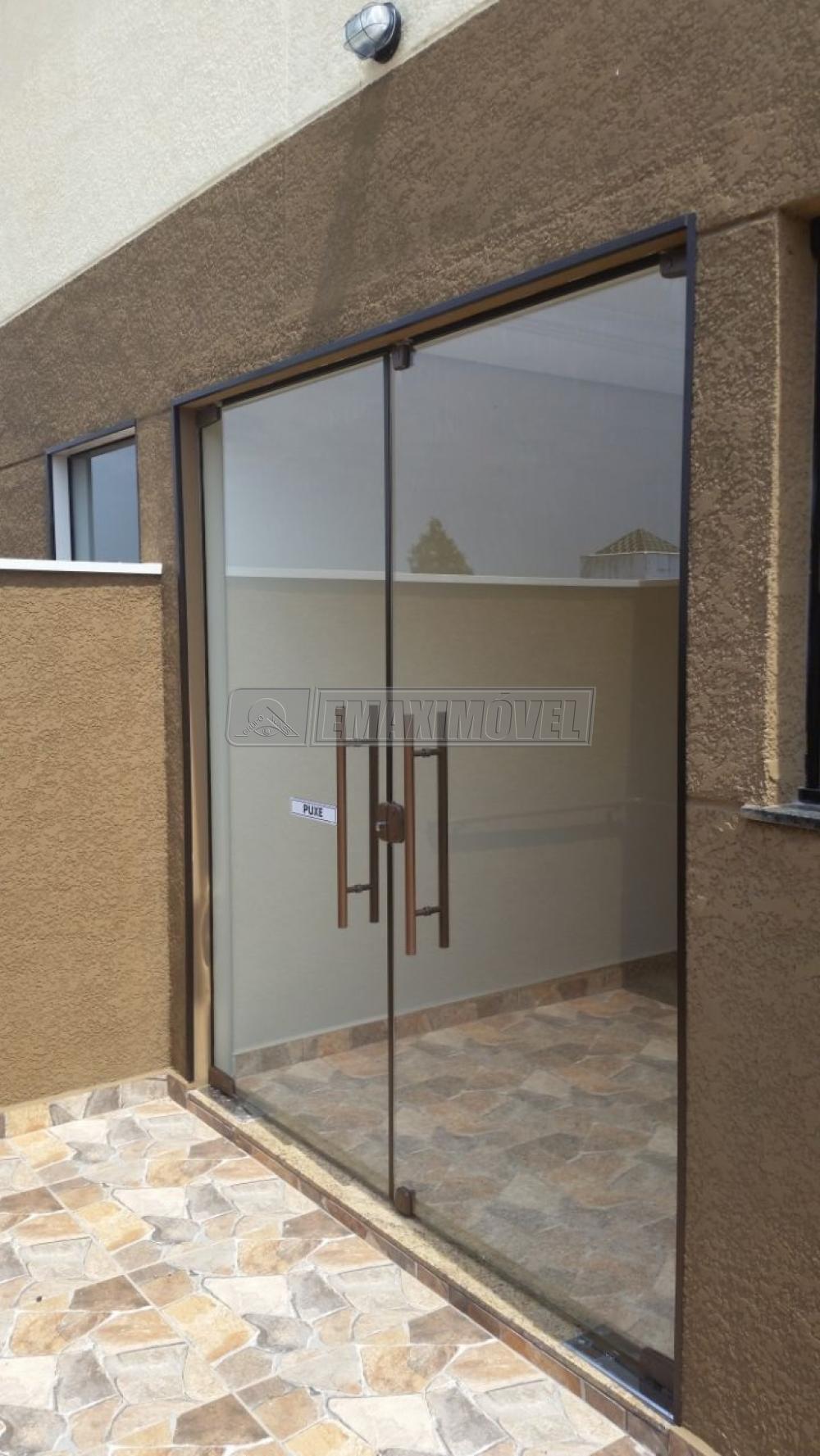 Alugar Apartamento / Padrão em Sorocaba R$ 1.300,00 - Foto 2
