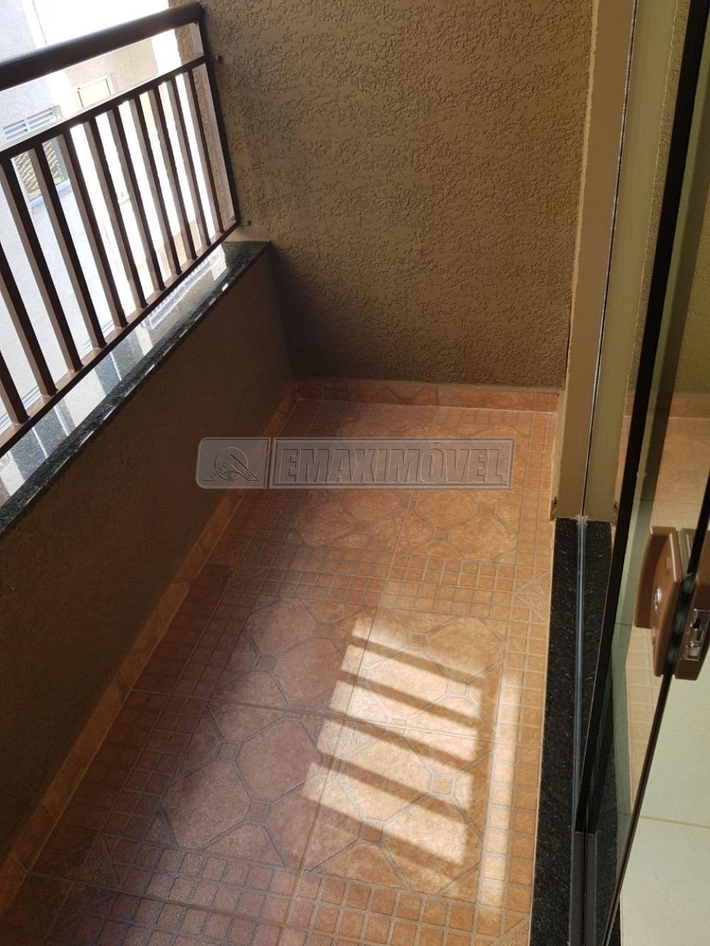 Alugar Apartamento / Padrão em Sorocaba R$ 1.300,00 - Foto 3