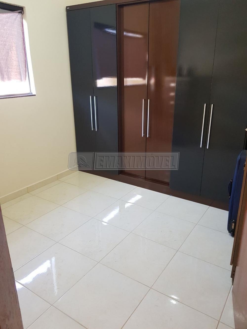 Alugar Apartamento / Padrão em Sorocaba R$ 1.300,00 - Foto 6