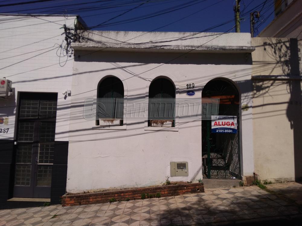 Alugar Casas / em Bairros em Sorocaba apenas R$ 1.500,00 - Foto 1