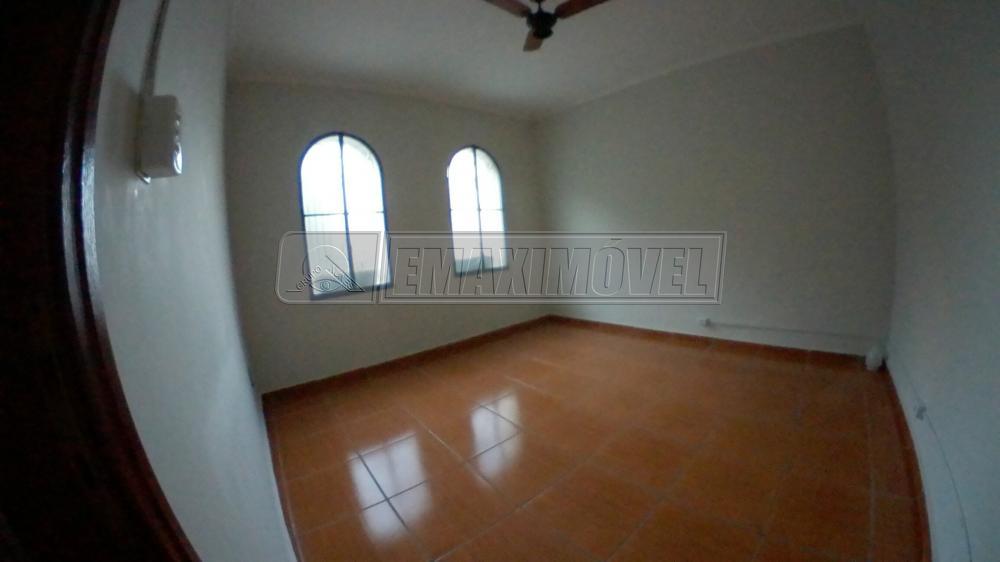 Alugar Casas / em Bairros em Sorocaba apenas R$ 1.500,00 - Foto 3