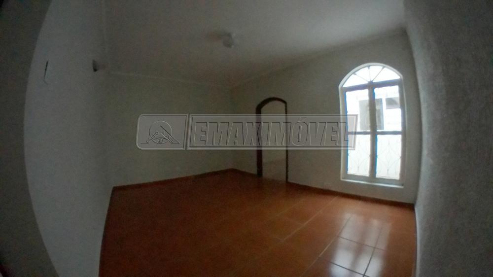 Alugar Casas / em Bairros em Sorocaba apenas R$ 1.500,00 - Foto 5