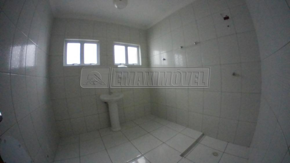Alugar Casas / em Bairros em Sorocaba apenas R$ 1.500,00 - Foto 12