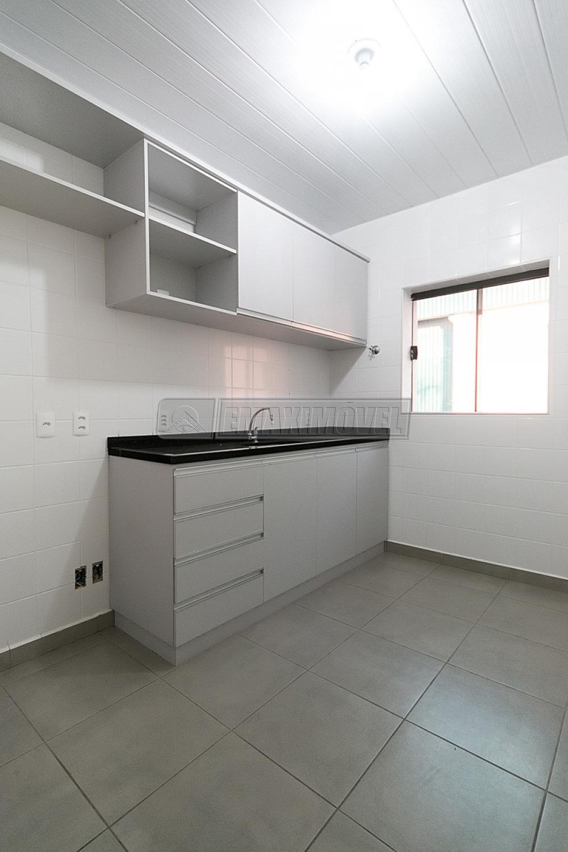 Alugar Comercial / Galpões em Condomínio em Votorantim R$ 16.000,00 - Foto 6