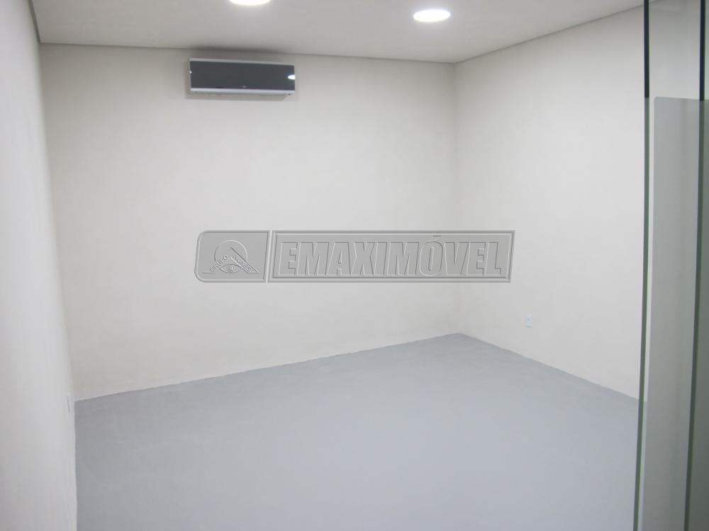 Alugar Comercial / Galpões em Condomínio em Votorantim R$ 16.000,00 - Foto 4