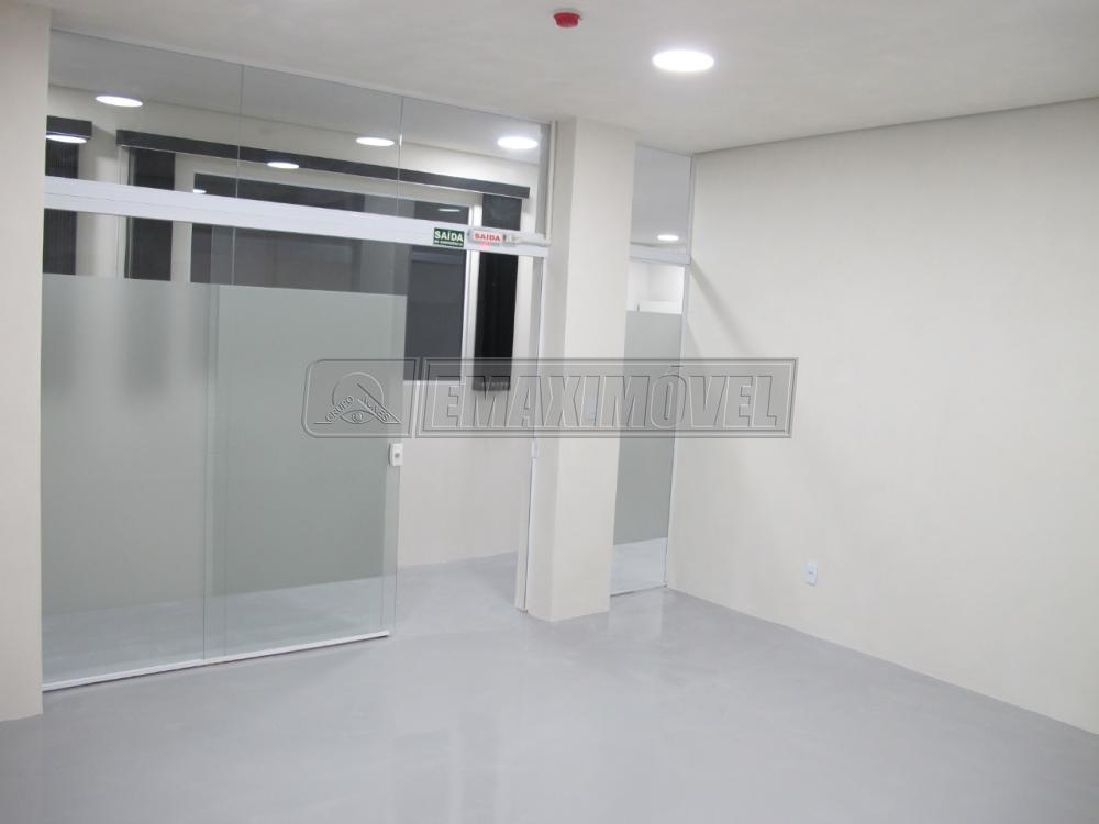 Alugar Comercial / Galpões em Condomínio em Votorantim R$ 16.000,00 - Foto 5