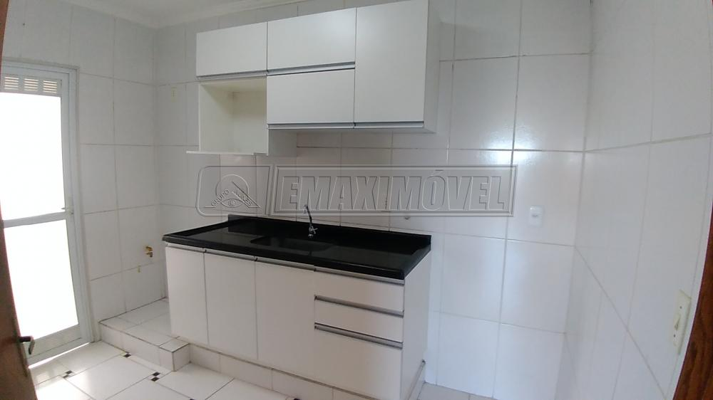 Alugar Apartamento / Padrão em Sorocaba R$ 1.300,00 - Foto 16