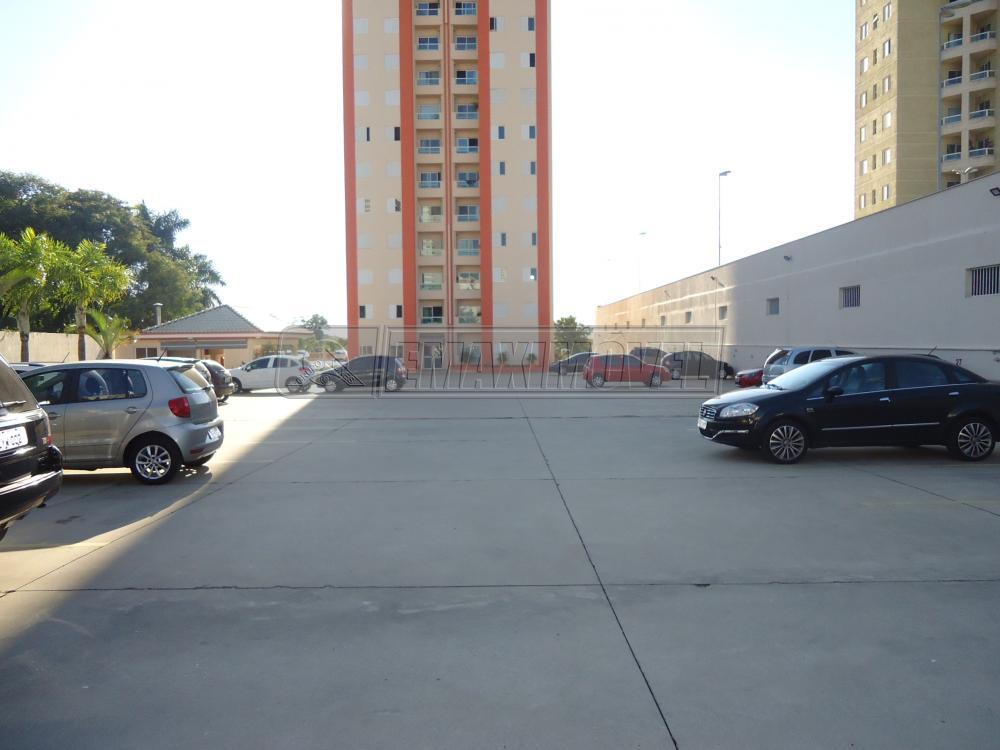 Alugar Apartamento / Padrão em Sorocaba R$ 1.300,00 - Foto 27