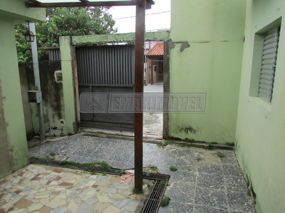 Comprar Casas / em Bairros em Sorocaba - Foto 2