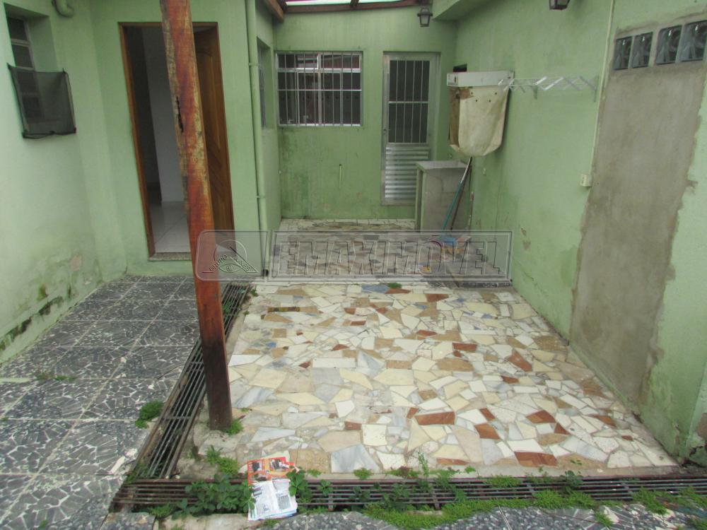 Comprar Casas / em Bairros em Sorocaba - Foto 3