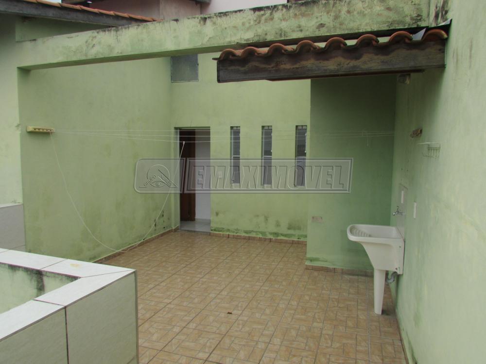 Comprar Casas / em Bairros em Sorocaba - Foto 18