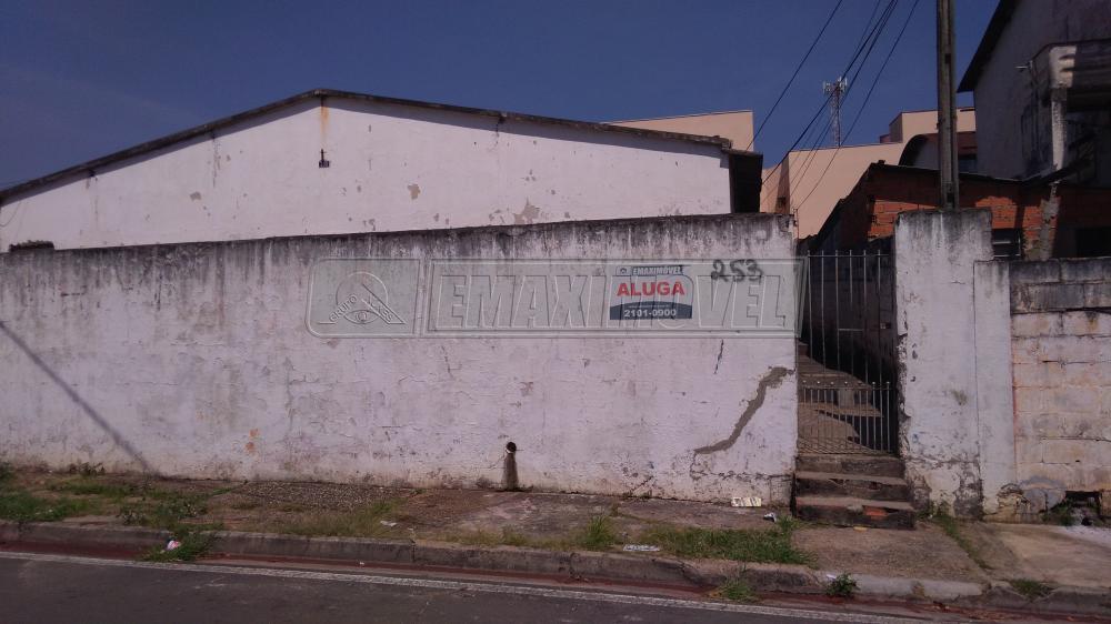 Alugar Casa / em Bairros em Sorocaba R$ 440,00 - Foto 1