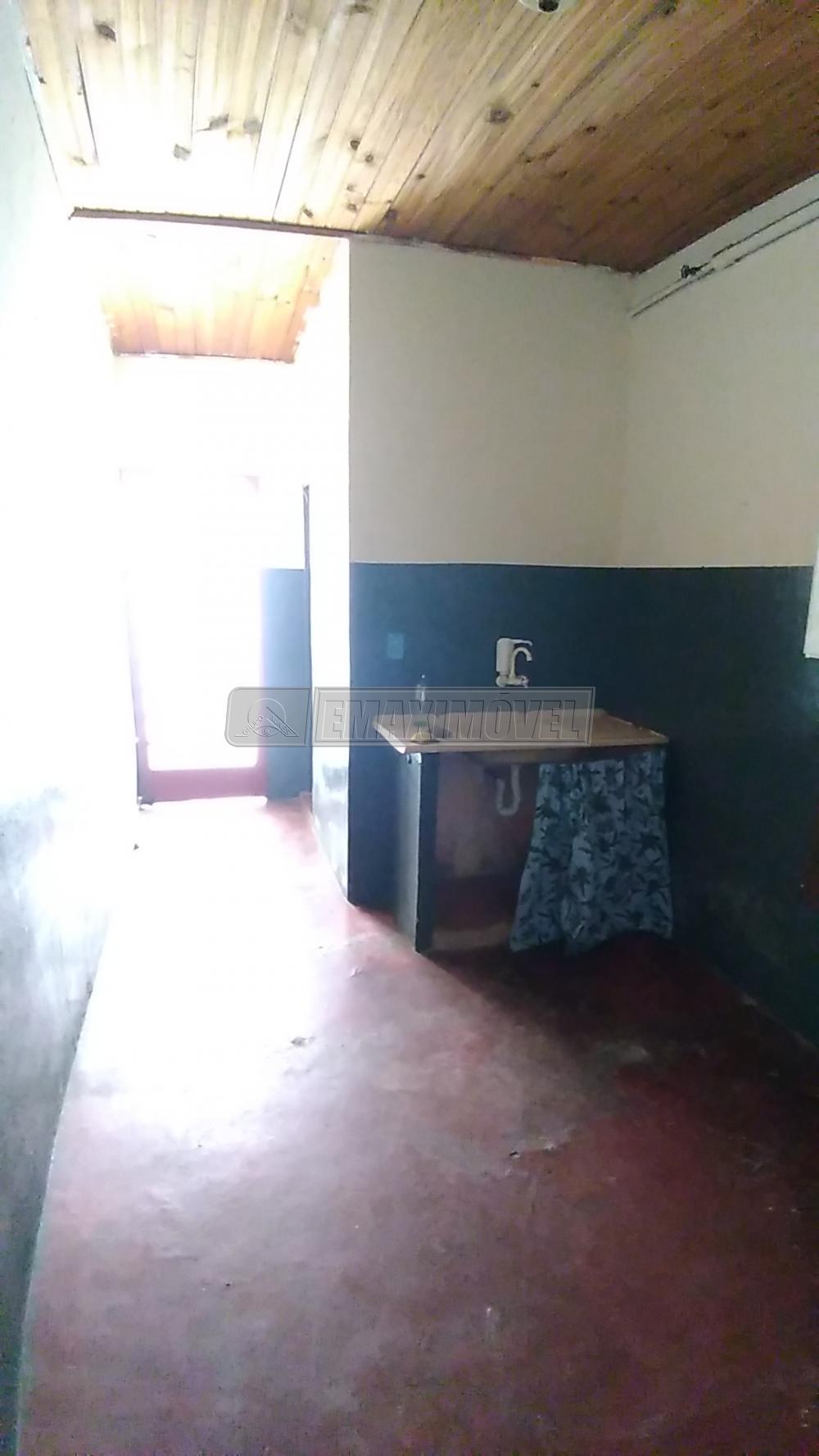 Alugar Casa / em Bairros em Sorocaba R$ 440,00 - Foto 6
