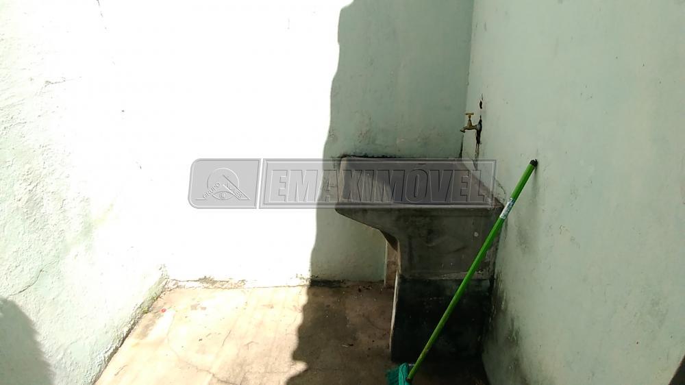 Alugar Casa / em Bairros em Sorocaba R$ 440,00 - Foto 10