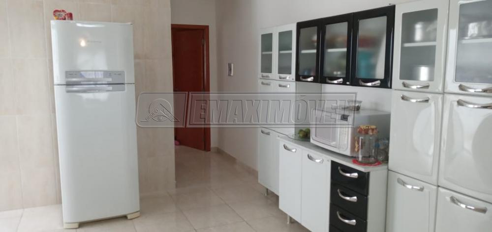 Alugar Casa / em Bairros em Sorocaba R$ 1.200,00 - Foto 13