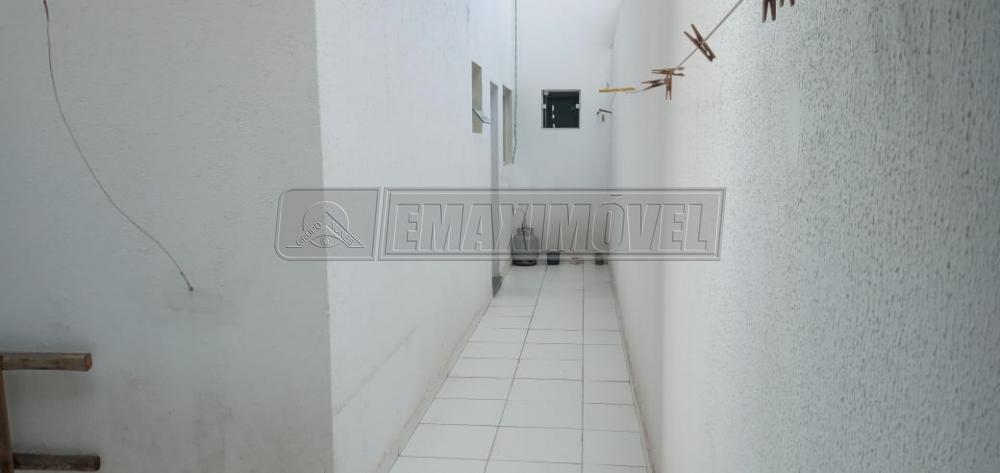 Alugar Casa / em Bairros em Sorocaba R$ 1.200,00 - Foto 15
