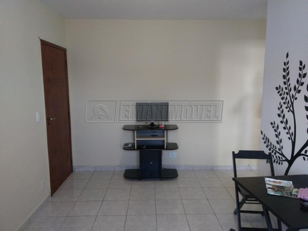 Alugar Apartamentos / Apto Padrão em Sorocaba apenas R$ 780,00 - Foto 3