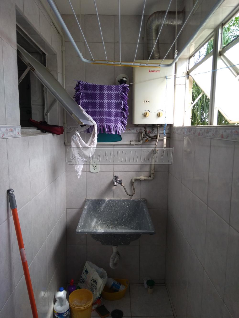 Alugar Apartamentos / Apto Padrão em Sorocaba apenas R$ 780,00 - Foto 6