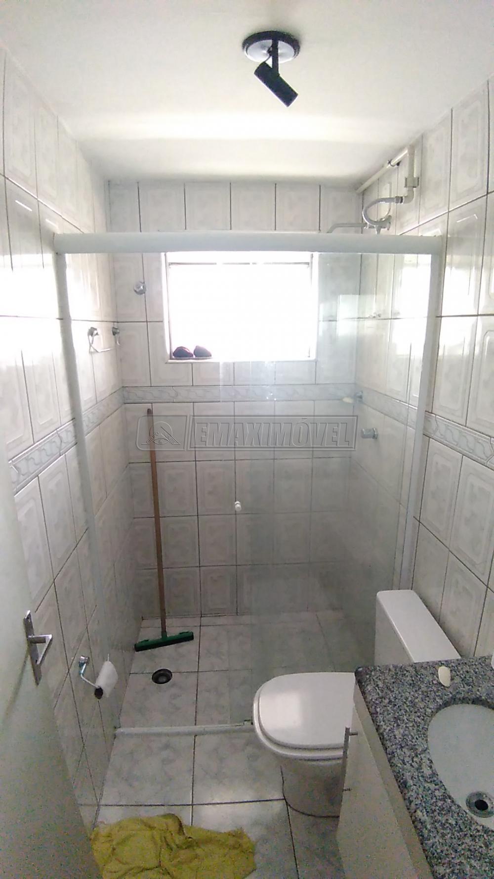 Alugar Apartamentos / Apto Padrão em Sorocaba apenas R$ 780,00 - Foto 7