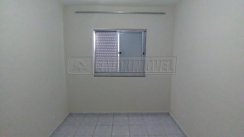 Alugar Apartamentos / Apto Padrão em Sorocaba apenas R$ 780,00 - Foto 9