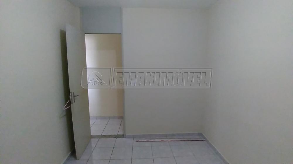Alugar Apartamentos / Apto Padrão em Sorocaba apenas R$ 780,00 - Foto 10
