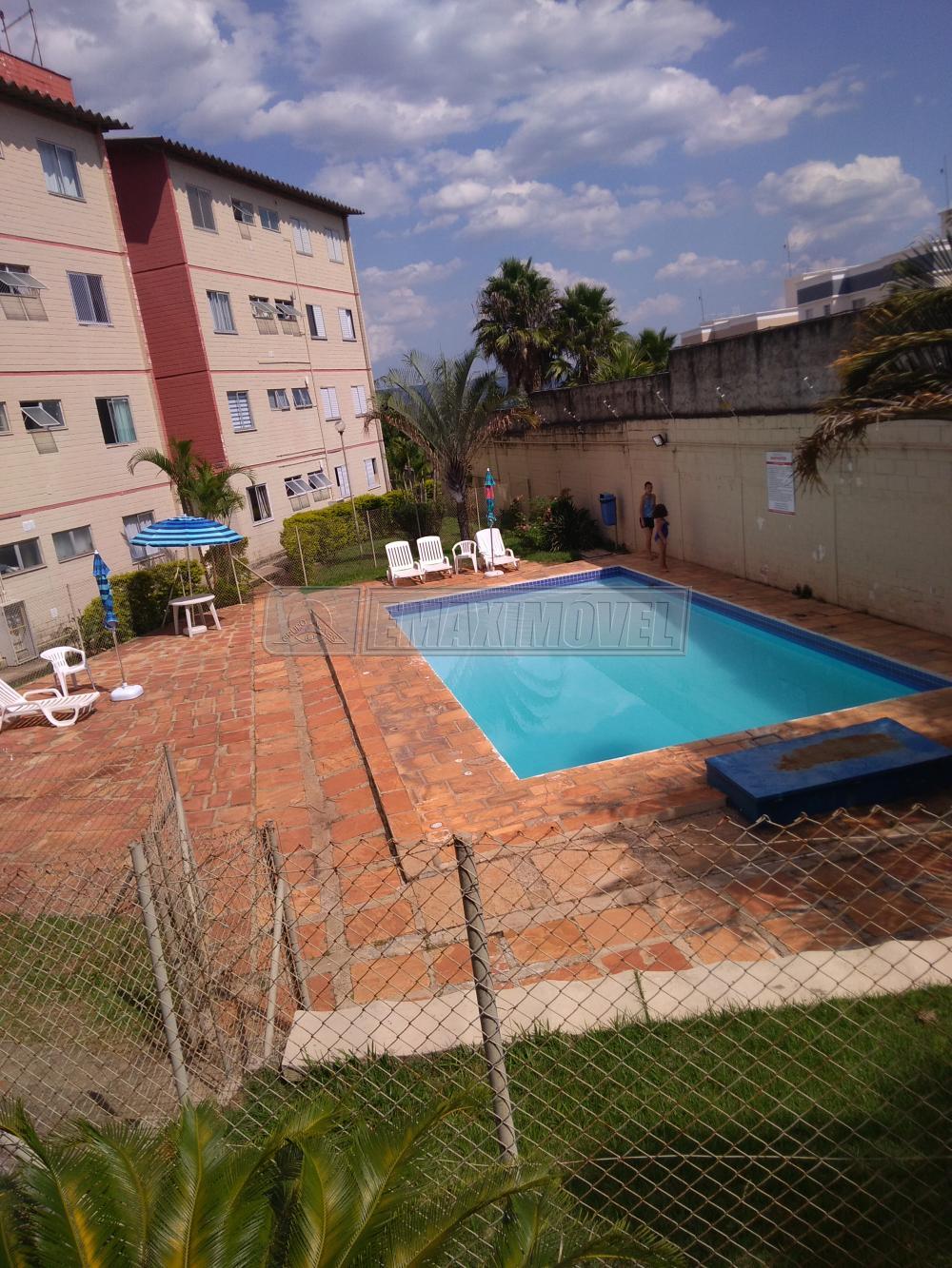 Alugar Apartamentos / Apto Padrão em Sorocaba apenas R$ 780,00 - Foto 14