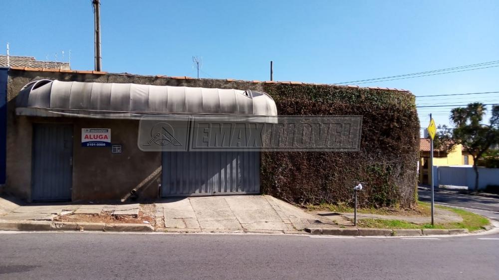 Alugar Casa / Finalidade Comercial em Sorocaba R$ 4.500,00 - Foto 1