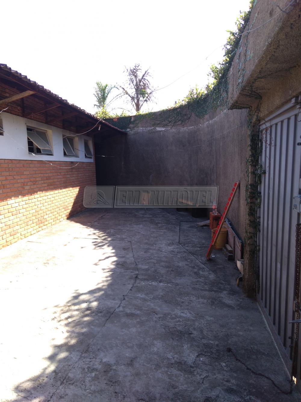 Alugar Casa / Finalidade Comercial em Sorocaba R$ 4.500,00 - Foto 4
