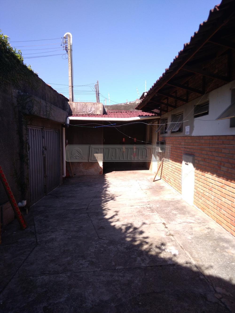 Alugar Casa / Finalidade Comercial em Sorocaba R$ 4.500,00 - Foto 5