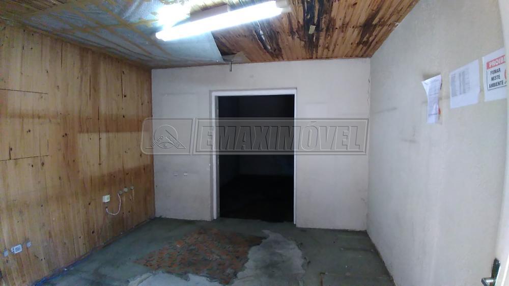 Alugar Casa / Finalidade Comercial em Sorocaba R$ 4.500,00 - Foto 6