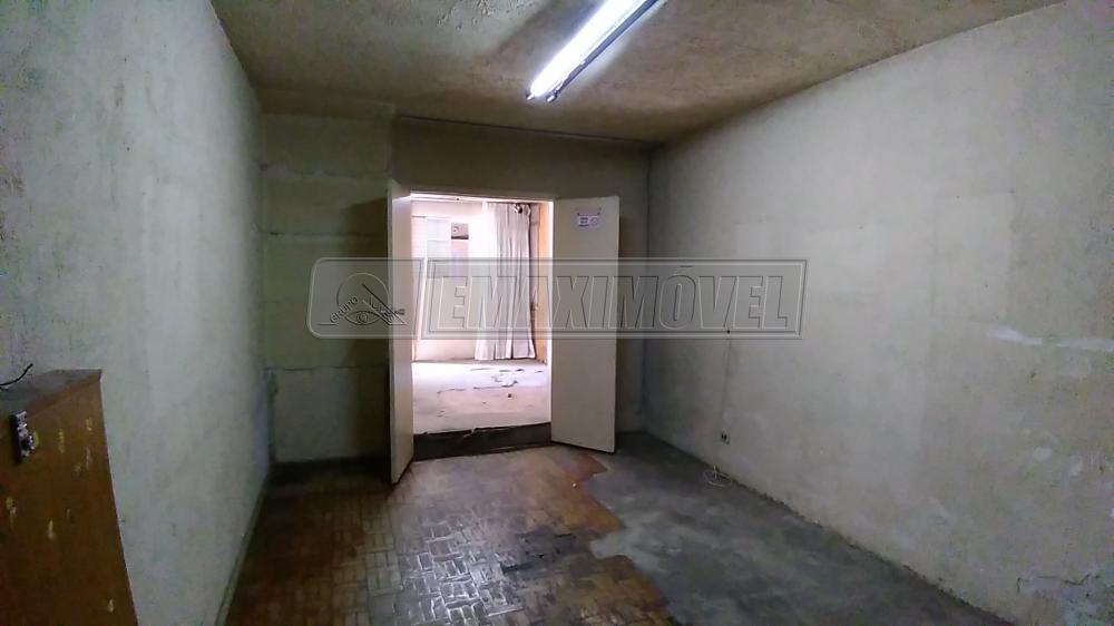 Alugar Casa / Finalidade Comercial em Sorocaba R$ 4.500,00 - Foto 9