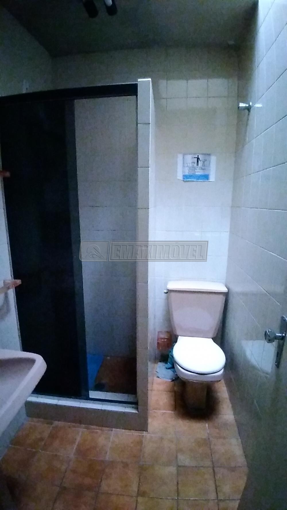 Alugar Casa / Finalidade Comercial em Sorocaba R$ 4.500,00 - Foto 10