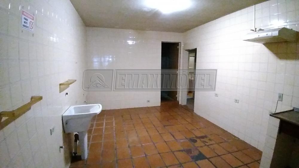 Alugar Casa / Finalidade Comercial em Sorocaba R$ 4.500,00 - Foto 17