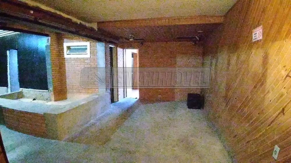 Alugar Casa / Finalidade Comercial em Sorocaba R$ 4.500,00 - Foto 19