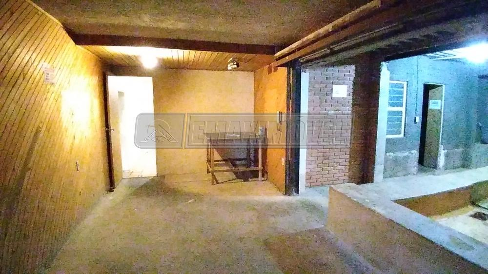 Alugar Casa / Finalidade Comercial em Sorocaba R$ 4.500,00 - Foto 20