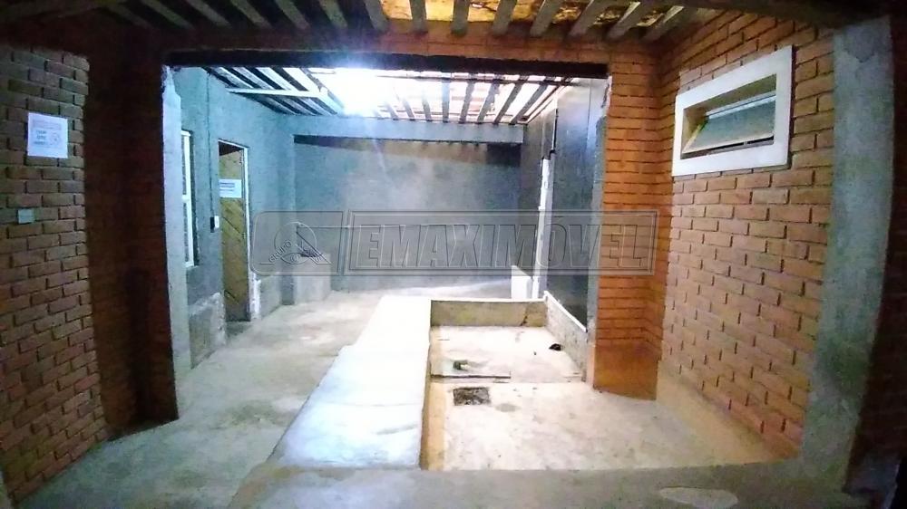Alugar Casa / Finalidade Comercial em Sorocaba R$ 4.500,00 - Foto 21