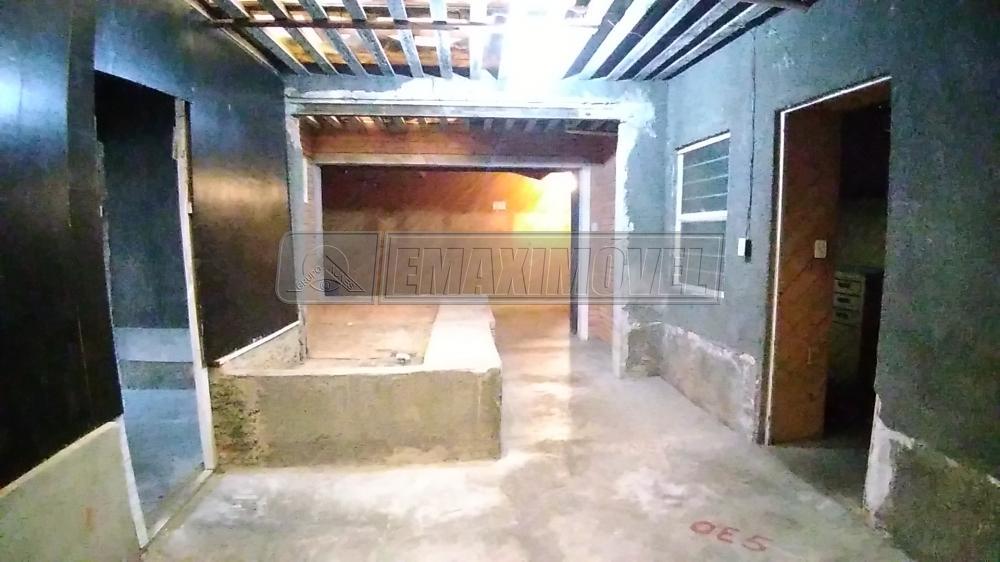 Alugar Casa / Finalidade Comercial em Sorocaba R$ 4.500,00 - Foto 22