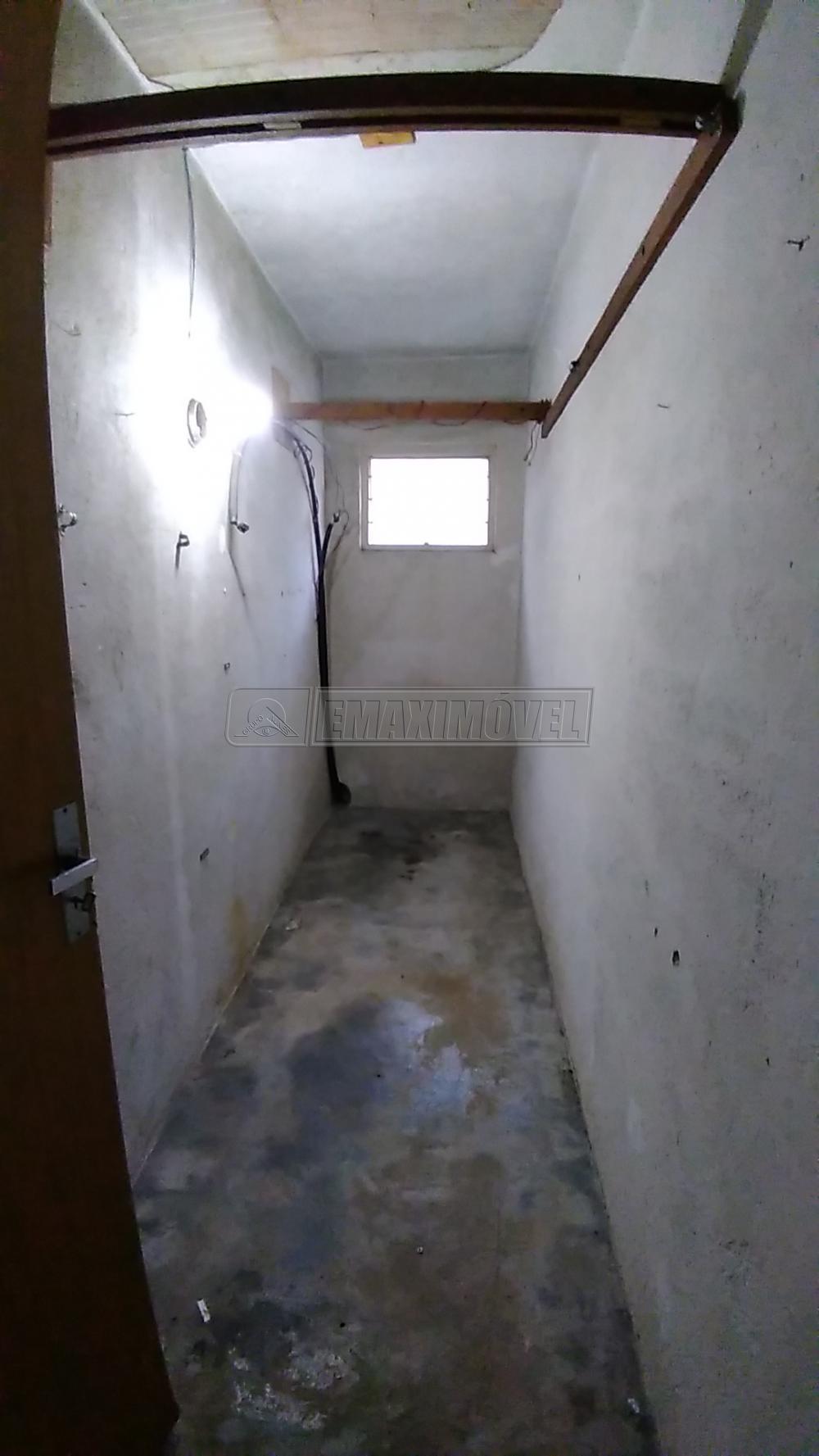 Alugar Casa / Finalidade Comercial em Sorocaba R$ 4.500,00 - Foto 23