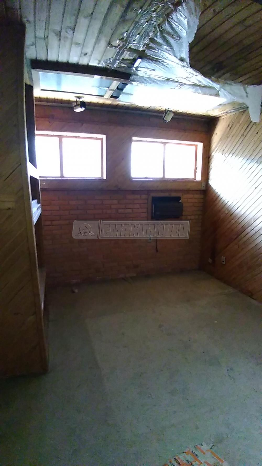 Alugar Casa / Finalidade Comercial em Sorocaba R$ 4.500,00 - Foto 28