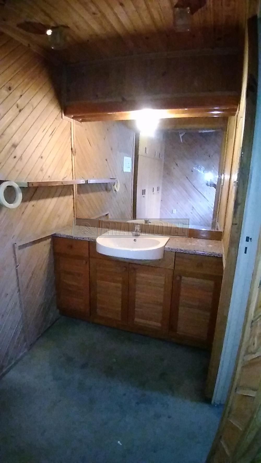 Alugar Casa / Finalidade Comercial em Sorocaba R$ 4.500,00 - Foto 30
