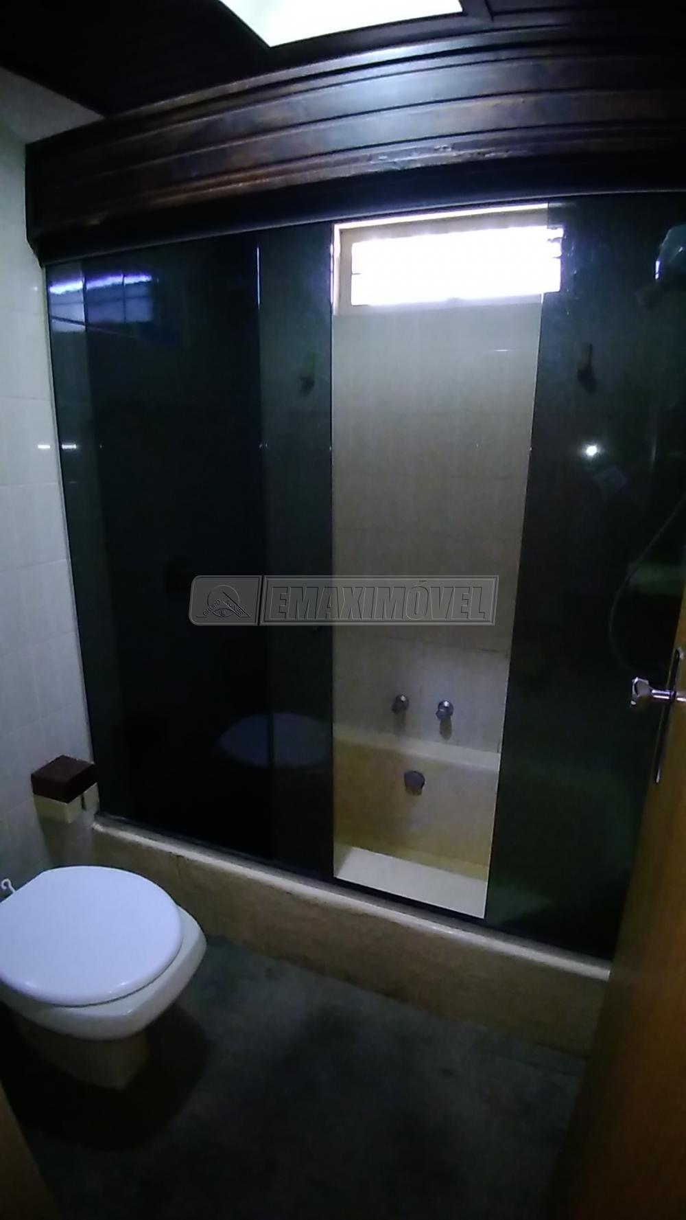 Alugar Casa / Finalidade Comercial em Sorocaba R$ 4.500,00 - Foto 31