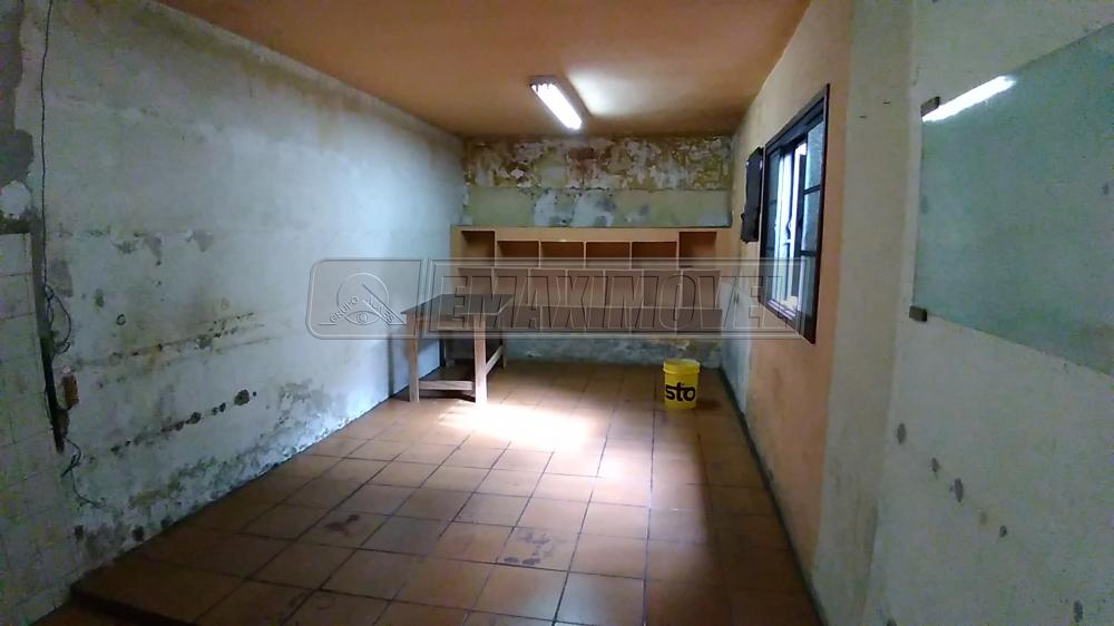 Alugar Casa / Finalidade Comercial em Sorocaba R$ 4.500,00 - Foto 41