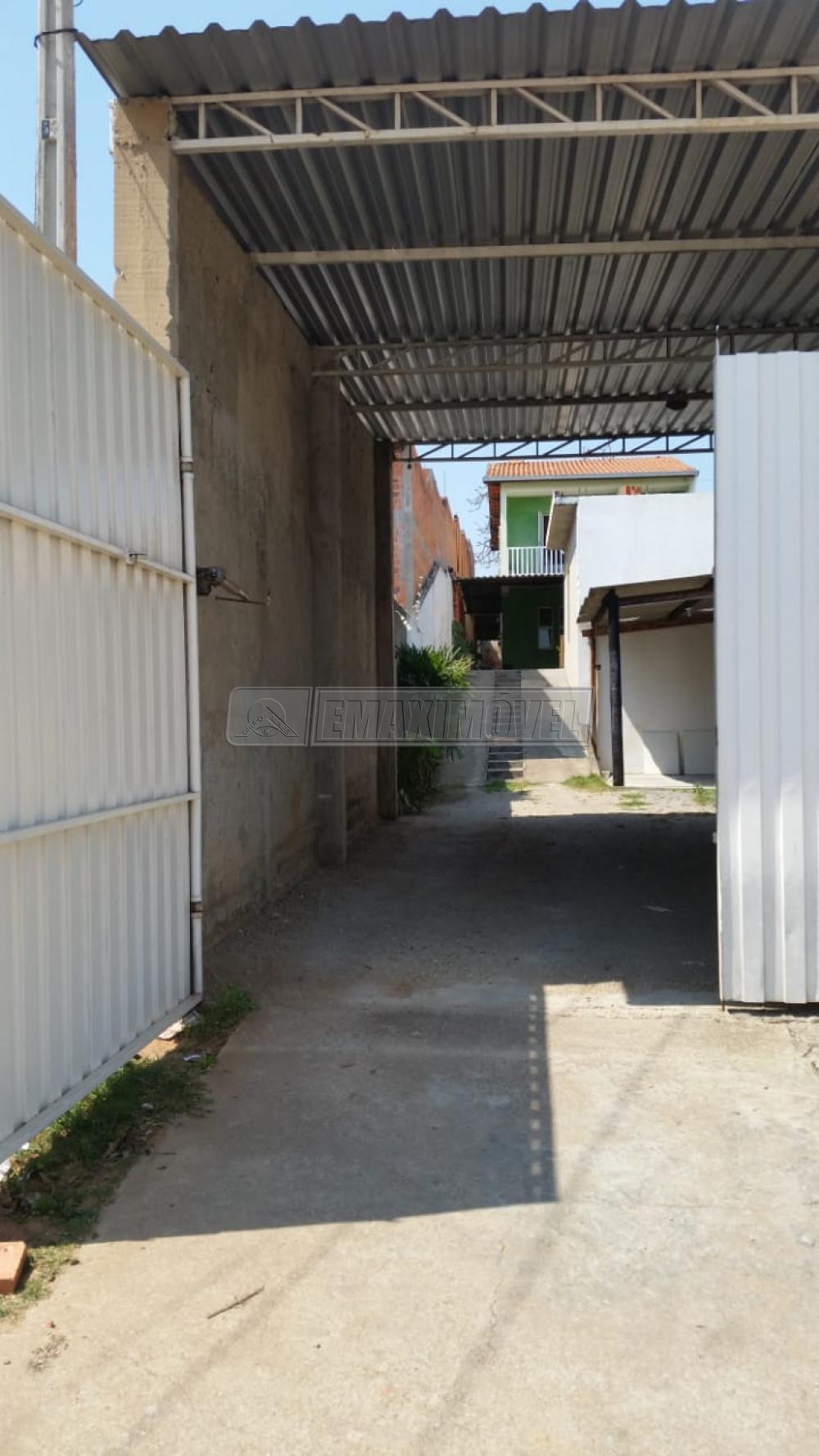 Comprar Casas / em Bairros em Sorocaba apenas R$ 480.000,00 - Foto 2