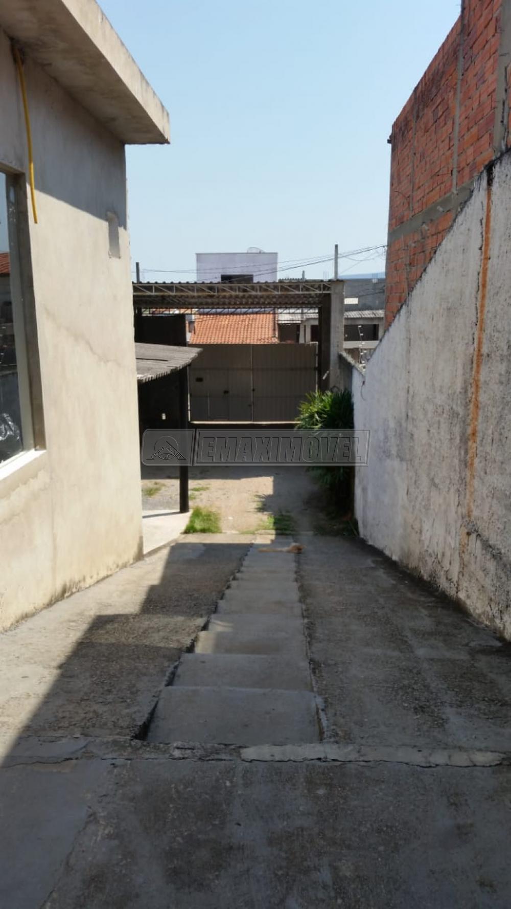 Comprar Casas / em Bairros em Sorocaba apenas R$ 480.000,00 - Foto 5